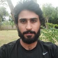 Vishwanath Kurnool Coach