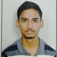 Deepak Kumar Athlete