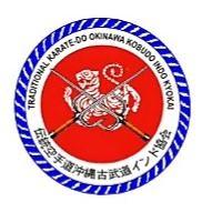 Traditional Karate-Do Okinawa Kobudo Indo Kyokai Academy
