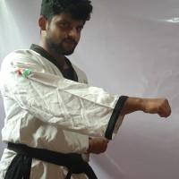 Bala Gopal Coach