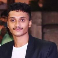 ThakurNithesh Singh Sports Fitness Trainer