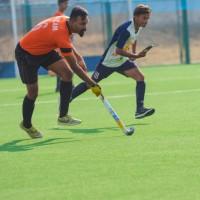 Navam Dinesh Devkota Athlete