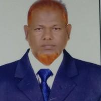 Mahaboob vali Shaik Coach