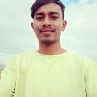 Mohan Mahto Athlete