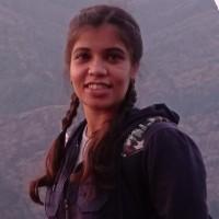 Kavita Singh Coach