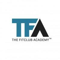 The Fitclub Academy (TFA) Academy