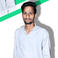 Gopal Janwa Athlete