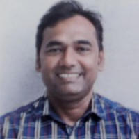 Sunil Rahi Coach