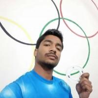 Neeraj Kumar Coach