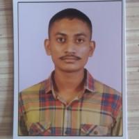 Katara Rakeshkumar Rameshbhai Athlete