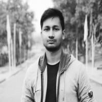 Rahul Kumar Singh Athlete