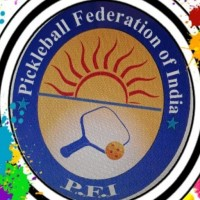 Pickleball Federation of India Corporate