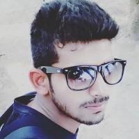Anurag Kumar Athlete