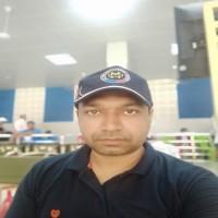 Farid Ali Coach