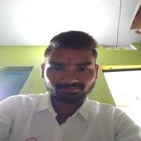 Abhishek Athlete