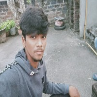 Harshant Ratan singh Bamaniya Athlete