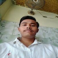 Ganesh Soni Athlete