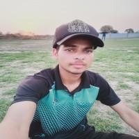 Sunil Kumar Coach