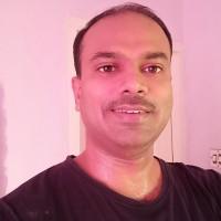 Dr.anishkumar Kumar Sports Fitness Trainer