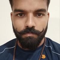 Shubham Gupta Coach