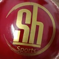 Sh sports Merchant