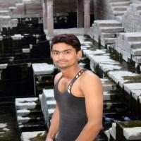 Ankit Choudhary Athlete
