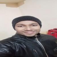 Abhishek Kumar Athlete