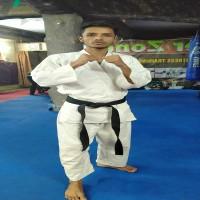 Kumar Ranveer Athlete