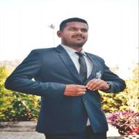 Shoaib Ahmad Coach