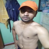Deepak bohare Bohare Athlete