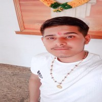 Mohit Singh Athlete