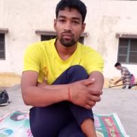 Pramod Nigam Coach
