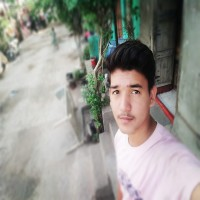 Vaibhav Sanjayrao Deshmukh Athlete