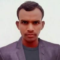Narayan Dongre Coach