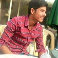 Shivang Dixit Athlete