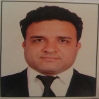 Rahul Seharawat Coach