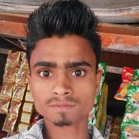 Suraj Kumar Athlete