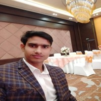 Abhishek Pathak Athlete