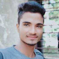 Bhardwaj Monukumar Athlete