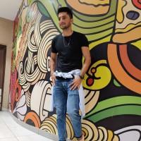 Vikas Choudhary Athlete