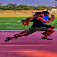 Pratap Singh Athlete
