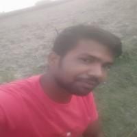 Rahul Kumar Sports Enthusiast