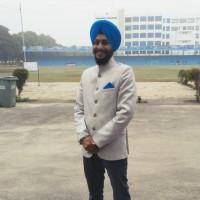 Inderjit Singh Coach