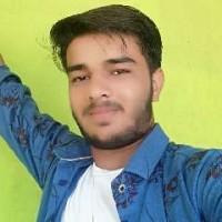 Adarsh Yadav Athlete