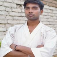 Vishnu Kumar Coach