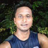 Sunil More Coach