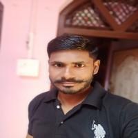 Rahul Singh Coach