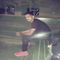 Digvijay Rajput Athlete