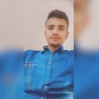 Karan Choudhary Athlete