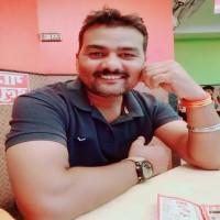 Dinesh Kumar Kumar Coach